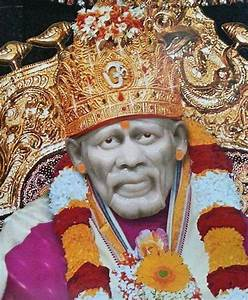Sri Sai Darshan - Home | Facebook