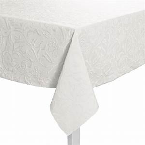 Tischdecke Weiß Bügelfrei : m bel von pichler g nstig online kaufen bei m bel garten ~ Eleganceandgraceweddings.com Haus und Dekorationen