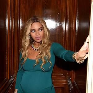 Beyoncé - Oscar 2017 Weekend in LA  2017
