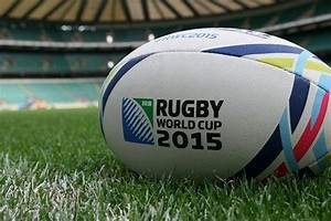 Who Wins Financially From The Rugby World Cup?