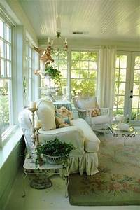 Best, 45, Cheap, Sunroom, Furniture, Ideas, In, 2020