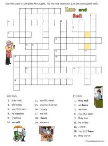 verb sheet regular verbs worksheet humorholics