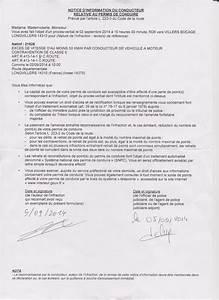 Défaut De Permis De Conduire : suspension de permis assurance assurance auto moto suite suspension retrait annulation de ~ Medecine-chirurgie-esthetiques.com Avis de Voitures