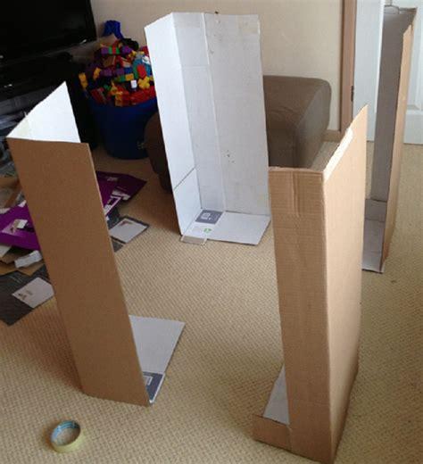 comment construire une cabane en mod 232 les