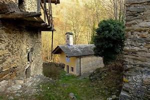 Il cammino della montagna (1788 m) Valle Maira Cuneotrekking