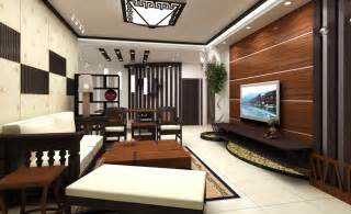 Living Room Ideas Design by Living Room Wooden Furniture Designs Home Vibrant
