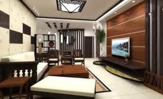 livingroom furniture ideas wood tv wall wood fence wood furniture living room 3d house