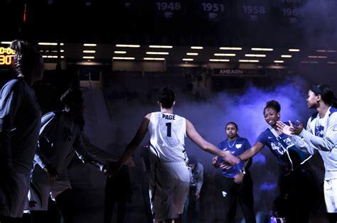 womens basketball  face florida  tonight