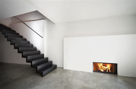 beton cire escalier interieur comment poser du beton cir 233 sur un escalier harmony b 233 ton