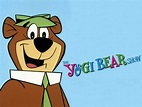 Amazon.com: Yogi Bear Show Season 1: Not Specified: Amazon ...