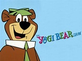 "Amazon.com: The Yogi Bear Show: Season 1, Episode 1 ""Yogi ..."