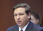 Florida Gov. Ron DeSantis Pulse proclamation is stripped ...