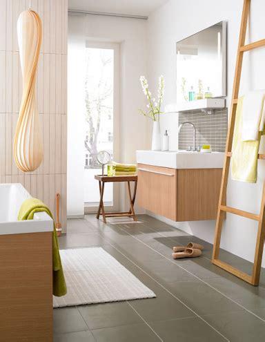Schöner Wohnen Fliesen Badezimmer by Einrichten Mit Sch 214 Ner Wohnen Fliesen Nat 252 Rliche