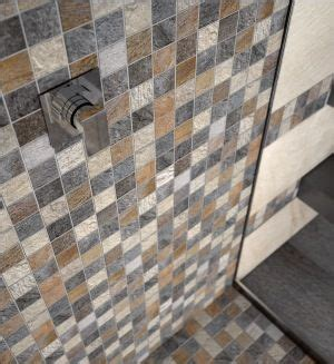 happy floors golden light tile italian made porcelain