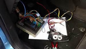Focus St170 Zusatzinstrument In Focus 1 6 Vfl