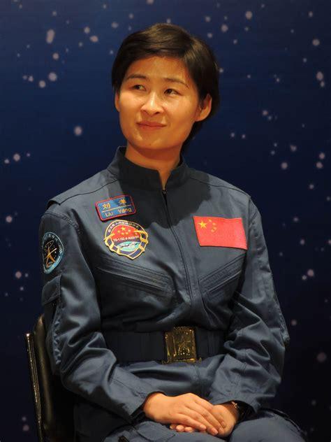 Women in space | Wiki | Everipedia