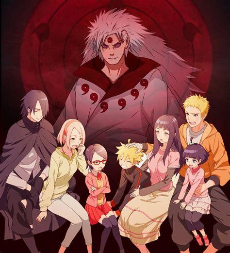 Tons of awesome mugen tsukuyomi wallpapers to download for free. Uchiha Madara - Mugen Tsukuyomi by ANVMADARA | Anime naruto, Naruto funny, Anime