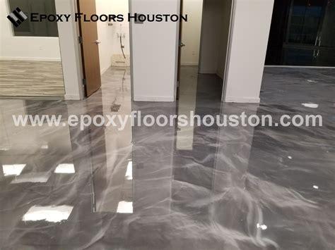 epoxy flooring houston tx metallic epoxy floors 2017 37