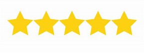 Image result for Five Star