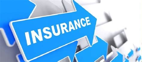 If the firm is credible and reliable, yourself can plan the. Outsource Insurance Services - Lot More than Saving Costs