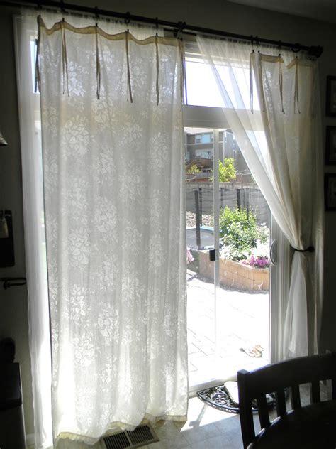 sliding curtain panel 187 home design 2017