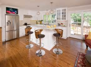 split level floor plans kitchen and floor renovations to a 1960 39 s split