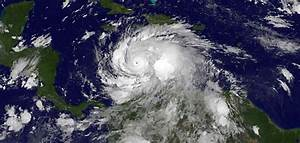 World Meteorological Organization retires storm names ...