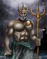 Image - Poseidon 2013 by wrightinkstudios-d6hvrkh.jpg ...