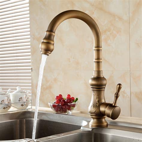 robinet cuisine ancien achetez en gros robinets d 39 évier antique en ligne à des