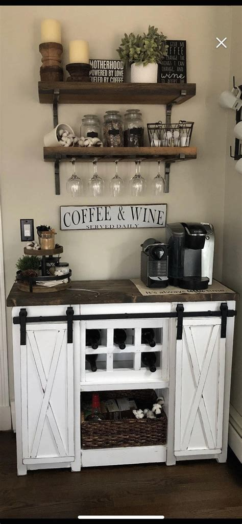 This is one of the most popular and highly rated small wine bars in. Pin on small coffee bar ideas
