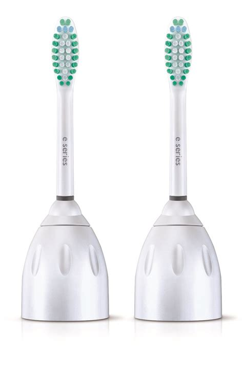 Amazon.com : Philips Sonicare HX7002/62 e-Series Standard