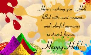 happy holi text messages msgs for family and relatives