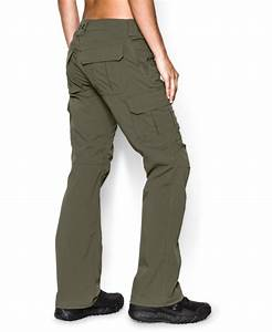Womenu0026#39;s Under Armour Tactical Patrol Pant