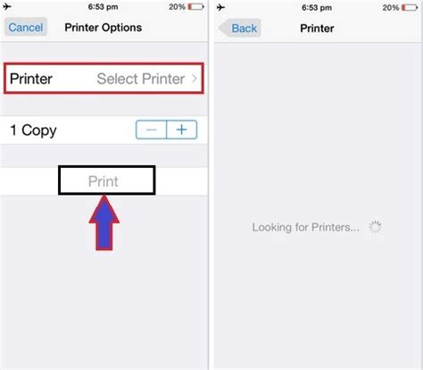 can i print from my iphone where can i print pictures from my iphone x 8 8 plus 7 7