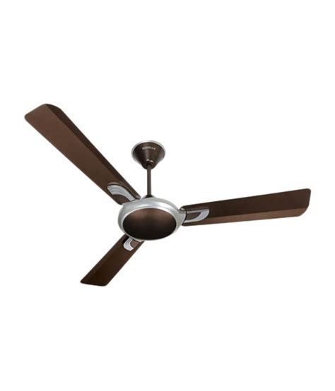 can you buy replacement blades for ceiling fans havells 1200 mm areole ceiling fan pearl brown price in