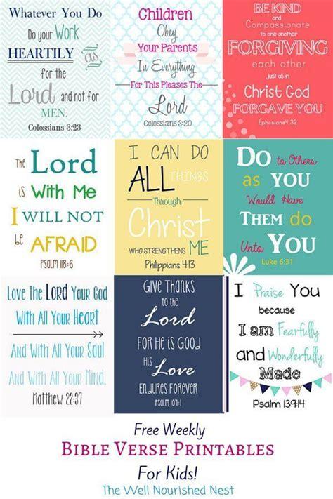 best 25 bible verses ideas on 338 | 2cb946bd55aa55cb726f3ef184c8ac6d preschool memory verses preschool graduation bible verse