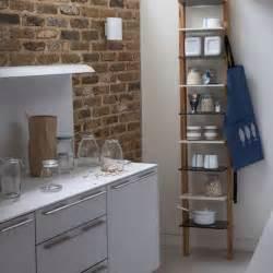 open kitchen shelves decorating ideas open kitchen shelves kitchens design ideas image housetohome co uk