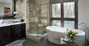 bathroom spa ideas master bathroom ideas photo gallery monstermathclub