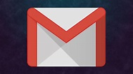 The new Gmail is here - Video - CNET