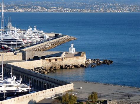 chambres d hotes antibes hotels gîtes et chambres d 39 hôtes à proximité à port