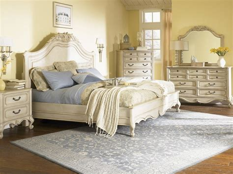 como decorar tu habitacion al estilo vintage