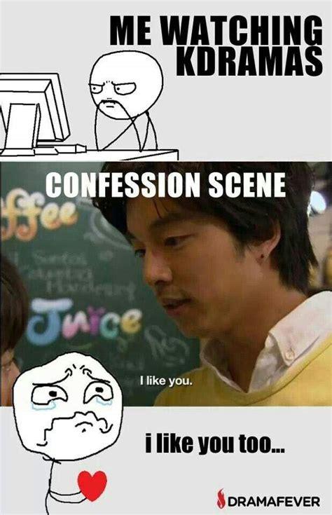 Kdrama Memes - korean drama memes k drama amino
