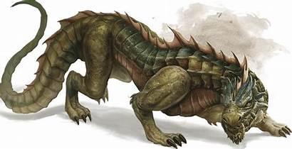 Dragon Dragons Mythology Dungeons Drake Monster Queen