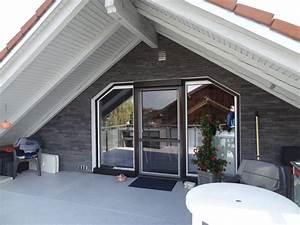 Anbau Balkon Kosten : balkon neu bauen kosten das beste aus wohndesign und m bel inspiration ~ Sanjose-hotels-ca.com Haus und Dekorationen
