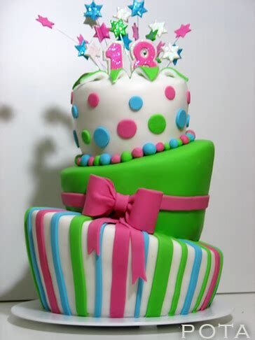 anniversaire gateau anniversaire  ans
