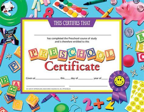 certificate schule und zeugnisse search 881   b90c5ab1d0f5a84f69eb10692d03b44f preschool graduation blue backgrounds
