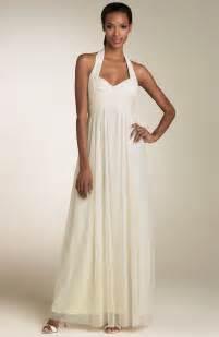 casual bridesmaid dresses weddingdressdesign wedding dress wedding gown design modern wedding dress design
