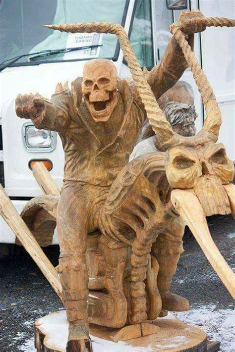 amazing wood carving wood carving wood carving art