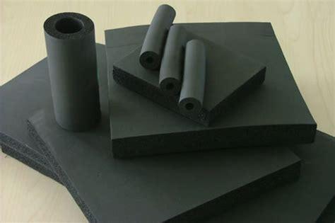 Acoustic Foam Suppliers