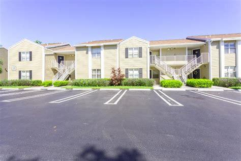 lake apartments miami gardens fl advenir at walden lake apartments miami gardens fl walk